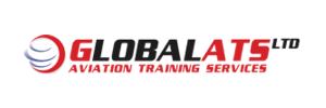 Global ATS