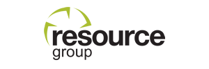Resource Group