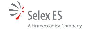 Selex ES